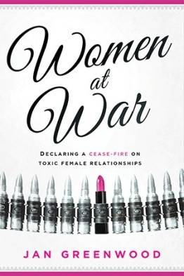 Women At War 1-27-2015[1]