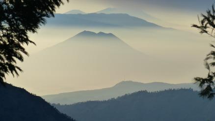 indonesia-2533215_1920